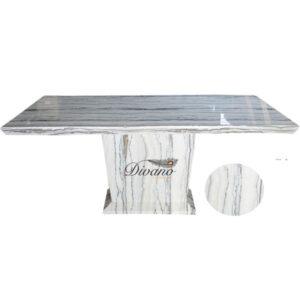 โต๊ะหิน