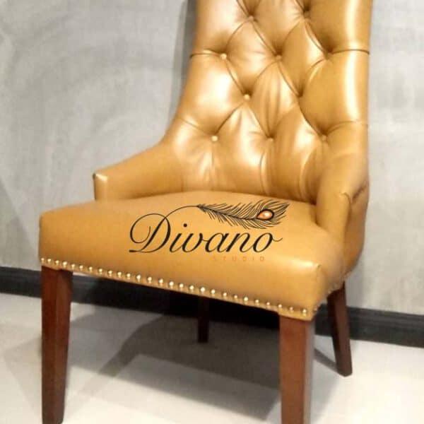 เก้าอี้เรนเวียร